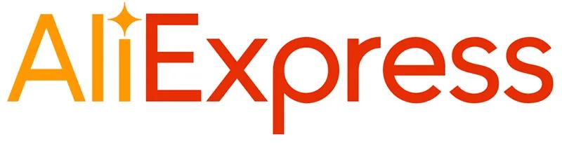 La boutique e-commerce AliExpress converti son site web en version mobile pour développer l'experience utilisateur grâce au développement de pwa