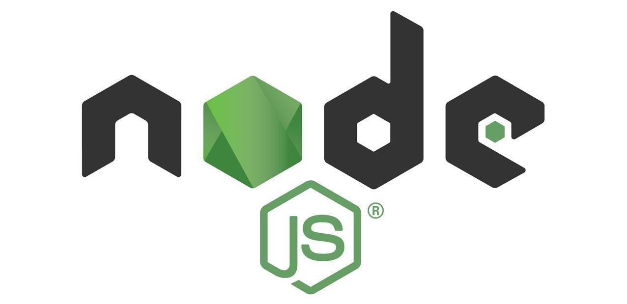 Découverte Node.js_Framework pour application mobile