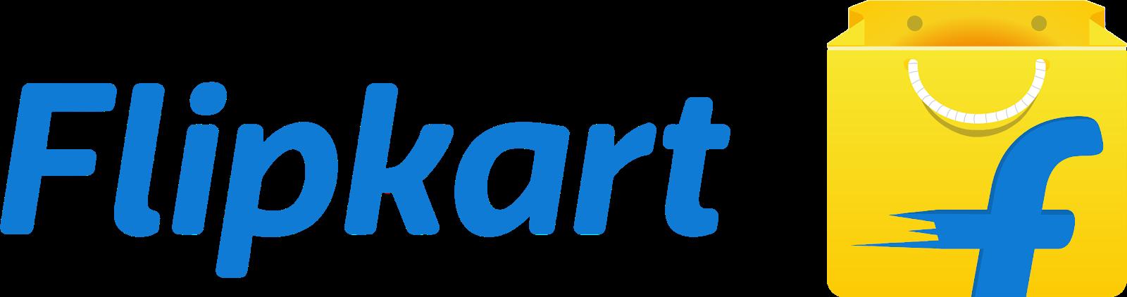 Flipkart et le développement des Progressive Web App en site e-commerce