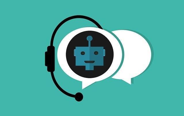 Intelligence artificielle et Chatbot dans le développement web