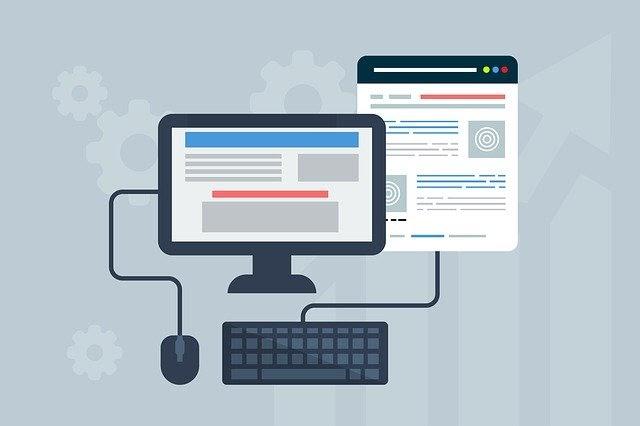 La Single Page Application au cœur du développement web