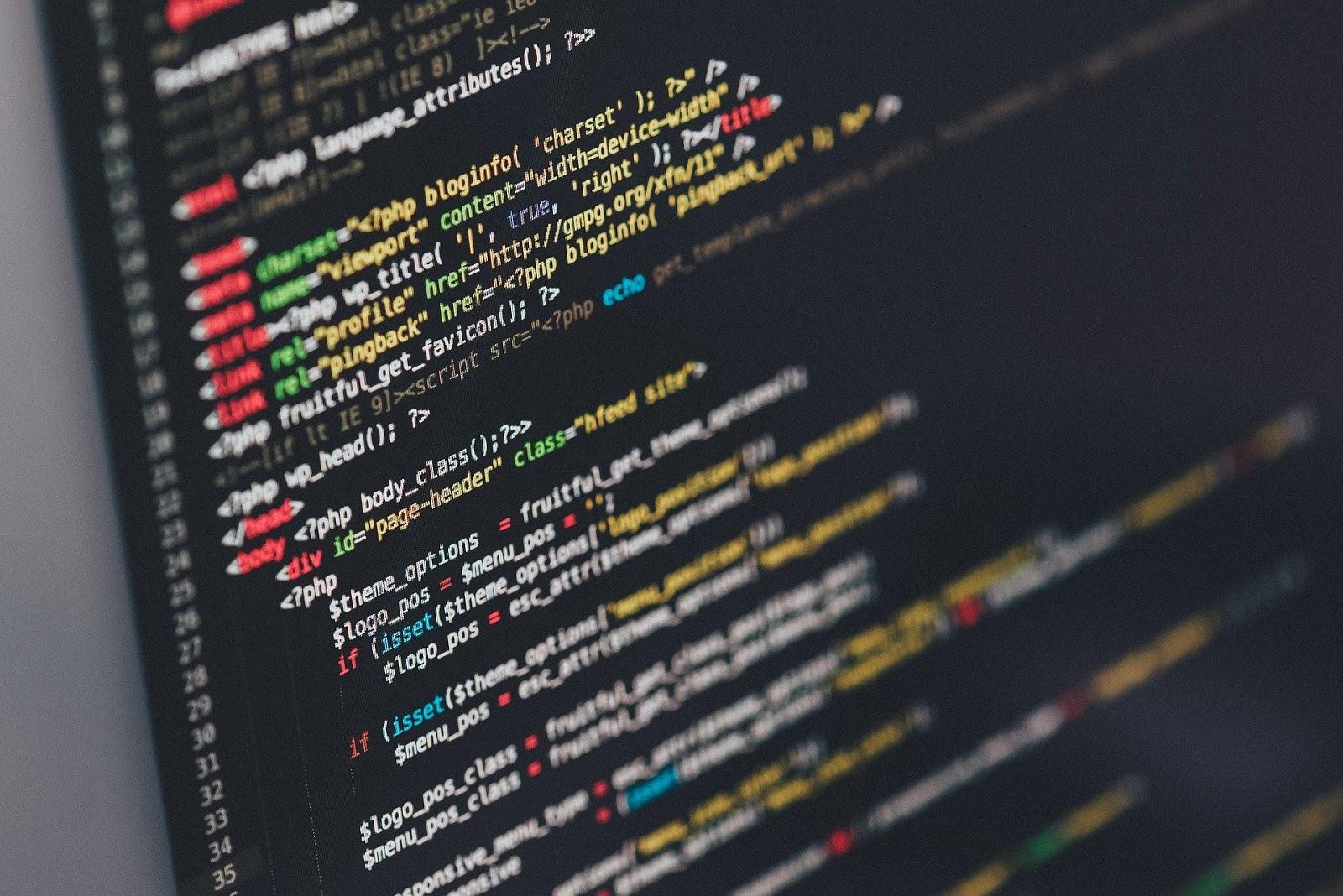 Développement mobile : Quel framework choisir en 2020 ?