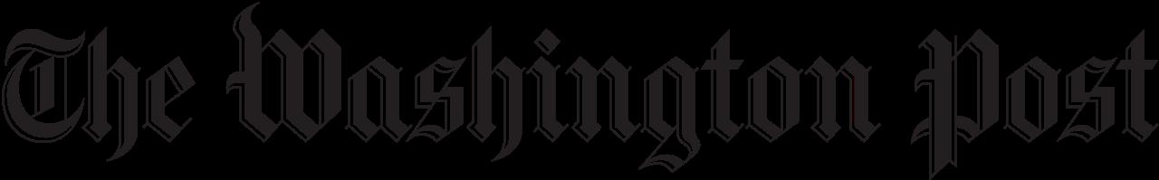 Le journal The Washington Post développé en application mobile PWA
