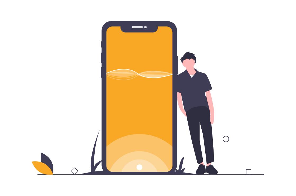 Top 5 des PWA à succès en développement mobile