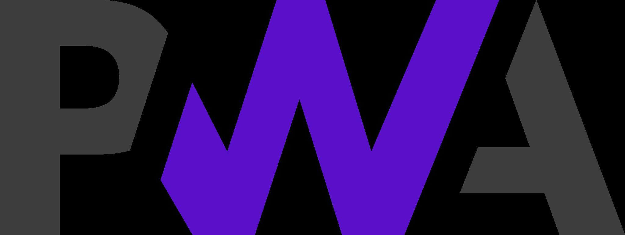 Développement mobile présentation d'une application progressive web app (PWA)