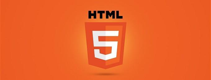 Développement web avec du HTML5, le nouveau adobe flash player