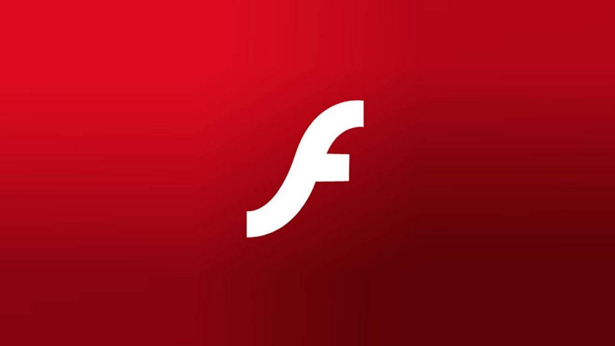 La fin d'Adobe Flash Player