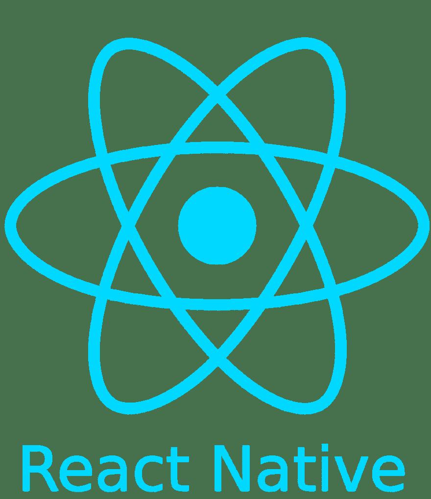 Développement mobile React native
